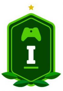 green-badge-with-controller-and-laurels